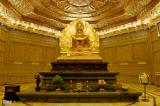 Trang An - Bai Dinh Pagoda Tour Packages